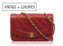 Handbags by Gucci & More Picks by Linda's Stuff