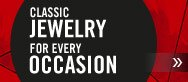 Classic jewelry for every occasion
