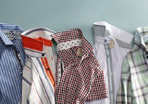Boys' Dress Shirts & Pants Sizes 8-20: Up to 80% Off