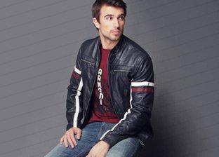 Men's Shop: Armani Jeans