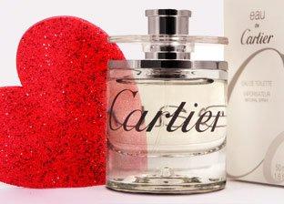 Women's Fragrances: Burberry, Versace, D&G & more