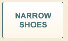 Narrow Shoes