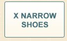 X Narrow Shoes