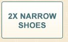 2X Narrow Shoes