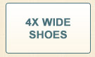 4X Wide Shoes