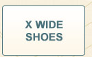 X Wide Shoes