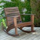 Hudson Rocking Chair