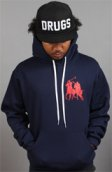 <b>Breezy Excursion</b><br />Assassin Hoodie Americana