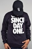 <b>Adapt</b><br />The Since Day One Crewneck