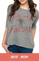 Atlanta Falcons.
