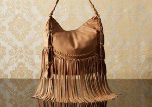 CC Skye Handbags