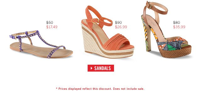 Aldo Shoes Extra 30% off Clearance & Reduced Boots | Canadian