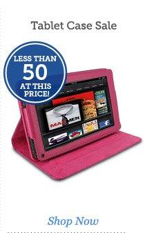 Tablet Case Sale