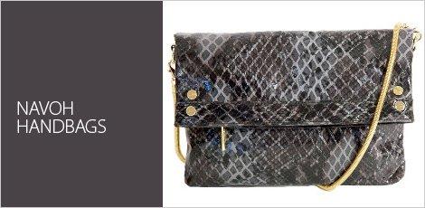 Navoh Handbags