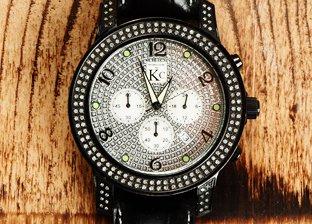 KC, Techno Com, Techno Watches