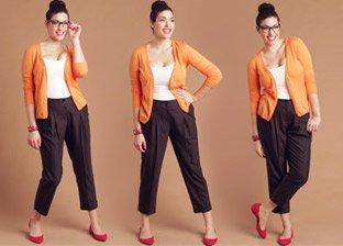 Brax Women's Pants & Tops
