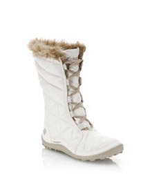 Women's Minx™ Mid Omni-Heat™ Boot