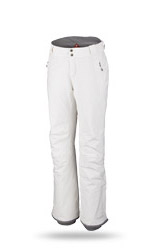 Women's Winter Blur™ Pant