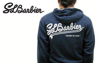 SLBarbier