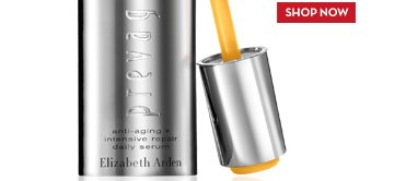 94% of women reported improvement in skin smoothness and softness.* PREVAGE® Anti-aging + Intensive Repair Daily Serum. SHOP NOW.