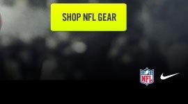 SHOP NFL GEAR