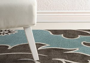 Rugs America: Contemporary Wool Rugs