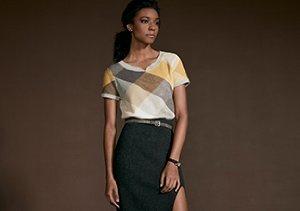 Skirt Focus: Maxis, Minis & More