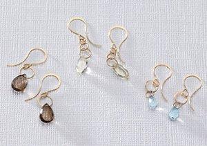 Melissa Joy Manning Jewelry