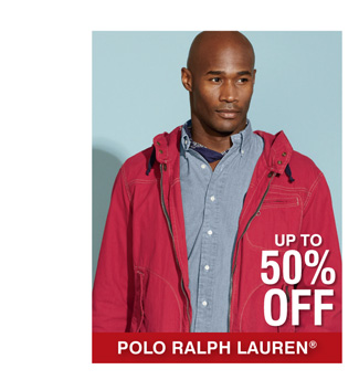 Shop All Polo Ralph Lauren Designer Clearance