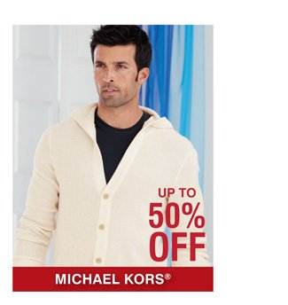 Shop All Michael Kors Designer Clearance