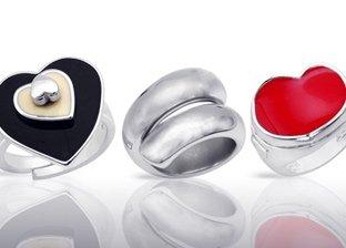 Benneton Jewelry