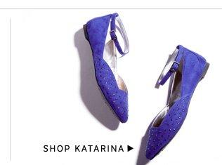 Shop Katarina
