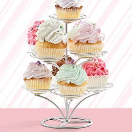 Cupcake Confectionery Collection