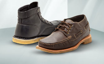 Weekend Shoe Shop- Visit Event
