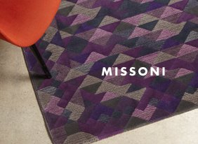 Missoni_121078_ep_two_up
