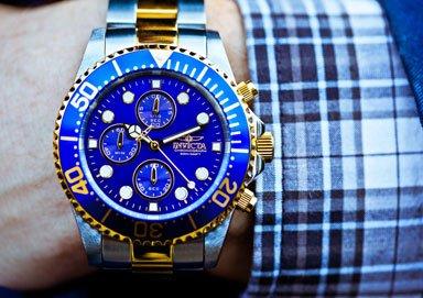 Shop Premium Watches