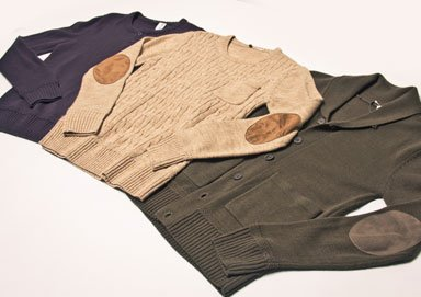 Shop Simply Sweaters: 150+ Styles