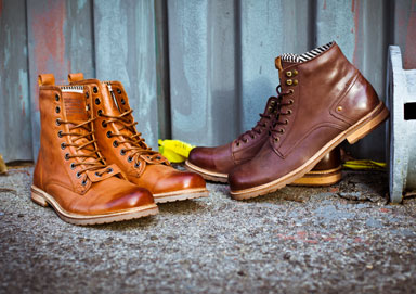 Shop Winter Boot Bounty ft. 10+ Brands