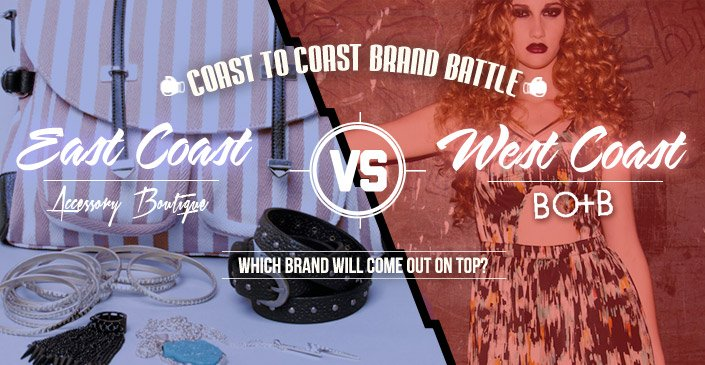 Accessory Boutique Vs. BOTB by Hellz Bells