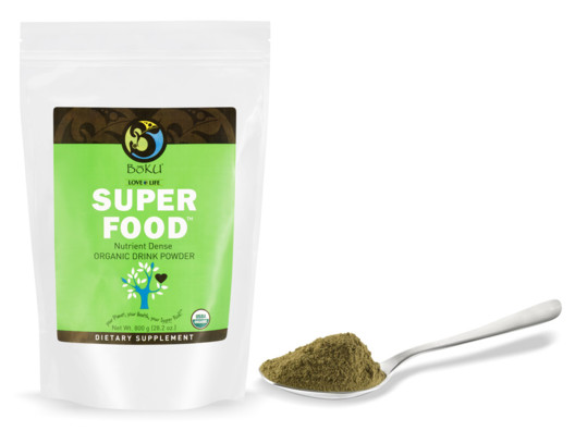This naturally sourced blend is going to help support immune function, energy, improve your mental focus and vitality.