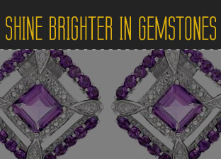 The Gemstone Jewelry Shop