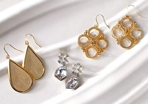 Janna Conner Jewelry