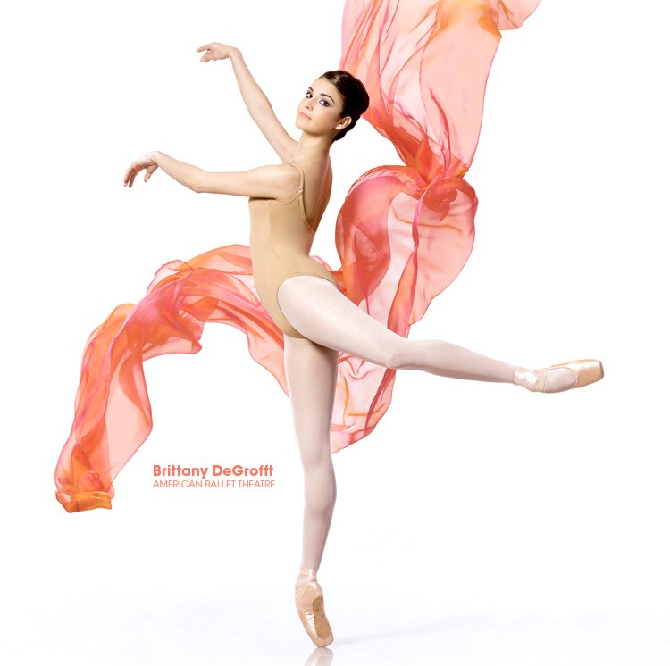 Enjoy $5 back for every capezio furchase of $50 or greater - Ends January 31st, 2013