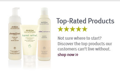 top rated products. shop now.