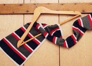 D&G scarves