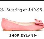 Shop Dylan
