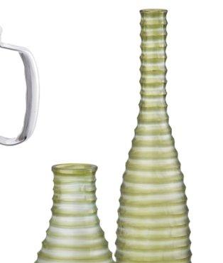 Cedar Bottles $19.95-$24.95