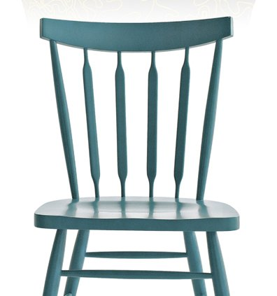 Willa Side Chairs $149.