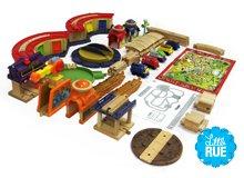 For the Preschooler Kids' Books, Blocks, & More