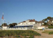 Chatham Bars Inn Resort and Spa Chatham, MA
